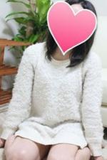 Fukuyama Love Collection -ラブコレ-【みく☆美少女系】の詳細ページ