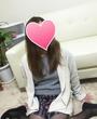 福山・三原にあるデリヘルのFukuyama Love Collection -ラブコレ-に在籍のみほ☆可愛い系のページへ