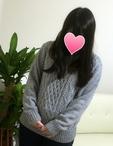 広島県 福山・三原のデリヘルのFukuyama Love Collection -ラブコレ-に在籍のりの☆可愛い系