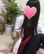 福山・三原にあるデリヘルのFukuyama Love Collection -ラブコレ-に在籍の【体験】るる☆極上系のページへ