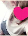 広島県 福山・三原のデリヘルのFukuyama Love Collection -ラブコレ-に在籍のしんり☆綺麗系