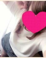 福山・三原にあるデリヘルのFukuyama Love Collection -ラブコレ-に在籍のしんり☆綺麗系のページへ