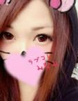 広島県 福山・三原のデリヘルのFukuyama Love Collection -ラブコレ-に在籍のみなみ☆美少女系