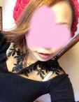広島県 福山・三原のデリヘルのFukuyama Love Collection -ラブコレ-に在籍のゆりか☆妹系