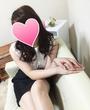 福山・三原にあるデリヘルのFukuyama Love Collection -ラブコレ-に在籍のひめの☆可愛い系のページへ
