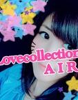 広島県 福山・三原のデリヘルのFukuyama Love Collection -ラブコレ-に在籍のあいり☆極上系