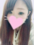 広島県 福山・三原のデリヘルのFukuyama Love Collection -ラブコレ-に在籍のりか☆ロリ系