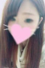 Fukuyama Love Collection -ラブコレ-【りか☆ロリ系】の詳細ページ