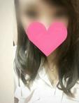 広島県 福山・三原のデリヘルのFukuyama Love Collection -ラブコレ-に在籍のあかり☆美少女系