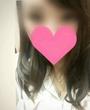 福山・三原にあるデリヘルのFukuyama Love Collection -ラブコレ-に在籍のあかり☆美少女系のページへ