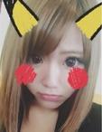 広島県 福山・三原のデリヘルのFukuyama Love Collection -ラブコレ-に在籍のゆうり☆美少女系