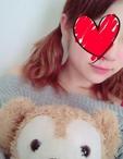 広島県 福山・三原のデリヘルのFukuyama Love Collection -ラブコレ-に在籍のまい☆ロリカワ系