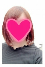 Fukuyama Love Collection -ラブコレ-【さき☆清楚系美少女】の詳細ページ