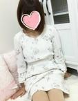 広島県 福山・三原のデリヘルのFukuyama Love Collection -ラブコレ-に在籍のあゆ☆美少女系