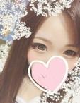 広島県 福山・三原のデリヘルのFukuyama Love Collection -ラブコレ-に在籍のひなの