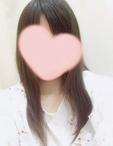 広島県 福山・三原のデリヘルのFukuyama Love Collection -ラブコレ-に在籍のゆうか