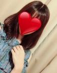 広島県 福山・三原のデリヘルのFukuyama Love Collection -ラブコレ-に在籍のちなつ