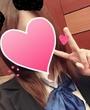 福山・尾道・三原にあるデリヘルのFukuyama Love Collection -ラブコレ-に在籍のさなのページへ