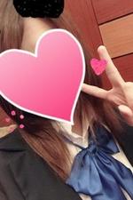 ラブコレ【さな】の詳細ページ