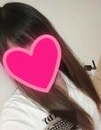 広島県 福山・三原のデリヘルのFukuyama Love Collection -ラブコレ-に在籍のせいら