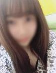 広島県 福山・三原のデリヘルのFukuyama Love Collection -ラブコレ-に在籍のみき