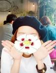広島県 福山・三原のデリヘルのFukuyama Love Collection -ラブコレ-に在籍のあみ