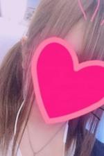 Fukuyama Love Collection -ラブコレ-【のあ】の詳細ページ