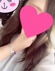 広島県 福山・三原のデリヘルのFukuyama Love Collection -ラブコレ-に在籍のきらら