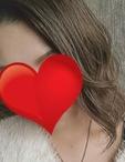 広島県 福山・三原のデリヘルのFukuyama Love Collection -ラブコレ-に在籍のしほ