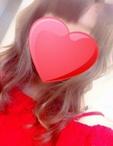 広島県 福山・三原のデリヘルのFukuyama Love Collection -ラブコレ-に在籍のなるみ