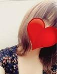 広島県 福山・三原のデリヘルのFukuyama Love Collection -ラブコレ-に在籍のすず