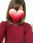 広島県 福山・三原のデリヘルのFukuyama Love Collection -ラブコレ-に在籍のまあさ