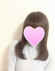 広島県 福山・三原のデリヘルのFukuyama Love Collection -ラブコレ-に在籍のこはく