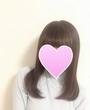 福山・三原にあるデリヘルのFukuyama Love Collection -ラブコレ-に在籍のこはくのページへ