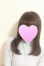 Fukuyama Love Collection -ラブコレ-【こはく】の詳細ページ