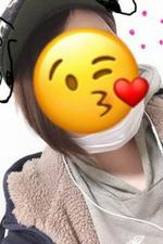 Fukuyama Love Collection -ラブコレ-【めぐみ】の詳細ページ