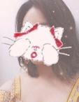 広島県 福山・三原のデリヘルのFukuyama Love Collection -ラブコレ-に在籍のゆきの