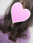 広島県 福山・三原のデリヘルのFukuyama Love Collection -ラブコレ-に在籍のみらい