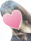 Fukuyama Love Collection -ラブコレ- さりな☆のページへ