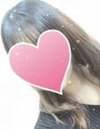 広島県 福山・三原のデリヘルのFukuyama Love Collection -ラブコレ-に在籍のさりな☆