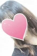 Fukuyama Love Collection -ラブコレ-【さりな☆】の詳細ページ