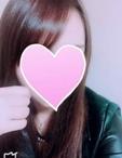 広島県 福山・三原のデリヘルのFukuyama Love Collection -ラブコレ-に在籍のえみ