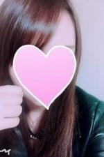 Fukuyama Love Collection -ラブコレ-【えみ】の詳細ページ