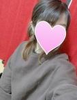 広島県 福山・三原のデリヘルのFukuyama Love Collection -ラブコレ-に在籍のあやみ