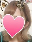 広島県 福山・三原のデリヘルのFukuyama Love Collection -ラブコレ-に在籍のあすか☆