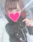 広島県 福山・三原のデリヘルのFukuyama Love Collection -ラブコレ-に在籍のりりか