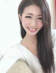 広島県 福山・三原のデリヘルのFukuyama Love Collection -ラブコレ-に在籍のりん