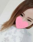 広島県 福山・三原のデリヘルのFukuyama Love Collection -ラブコレ-に在籍のれみ☆