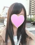 広島県 福山・三原のデリヘルのFukuyama Love Collection -ラブコレ-に在籍のももか