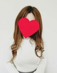 広島県 福山・三原のデリヘルのFukuyama Love Collection -ラブコレ-に在籍のあきほ